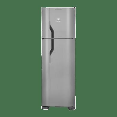Refrigerador-Frost-Free-2-Portas-261-Litros-Electrolux-DF35X