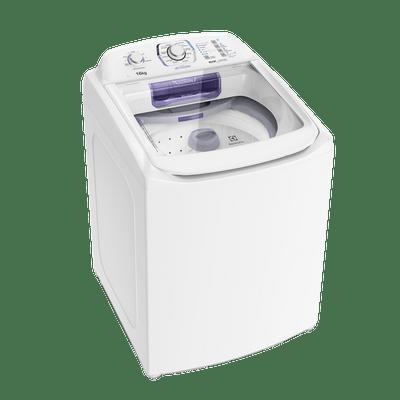 Maquina-de-lavar-roupa-Electrolux-com-Dispenser-Autolimpante-e-Ciclo-Silencioso---LAC16-min