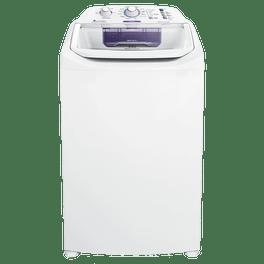 Lavadora-com-Dispenser-Autolimpante-e-Diluicao-Inteligente-105Kg-Electrolux-LAC11