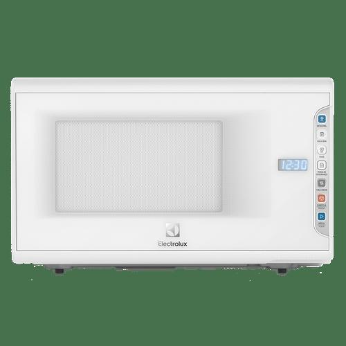 Micro-Ondas-Com-Painel-Integrado-Electrolux-31L-MI41T
