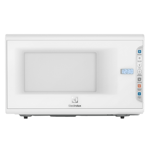 Micro-Ondas Com Painel Integrado Electrolux 31L (MI41T)