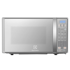5c1ba2680 Micro-ondas de 20 a 45 Litros: Embutir, Inox e mais | Electrolux