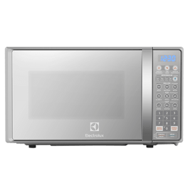 Micro-ondas-Tira-Odor-Electrolux-20L-MT30S