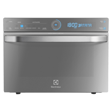 micro_ondas_32L_mga42_funcao_aircook_painel_blue_touch_dial_seleto_electrolux_principal_01