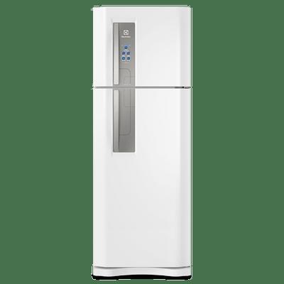 RefrigeradorDF54Frontal1000x1000