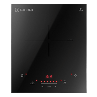 Cooktop-Celebrate-Portatil-principal