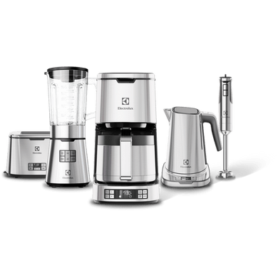 linha-produtos-electrolux-expressionist-collection