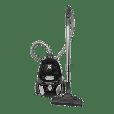 Aspirador-de-Po-sem-Saco-Easybox-Electrolux-EASY1-1