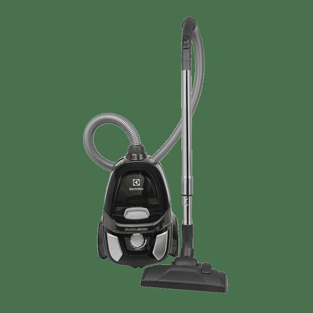 f8e853087 Aspirador de Pó sem Saco Easybox Electrolux (EASY1) - Electrolux ...
