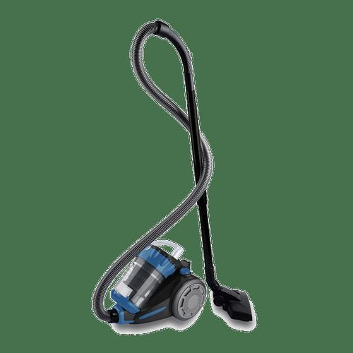 Aspirador-de-Po-Sem-Saco-Smart-Electrolux-ABS02-2