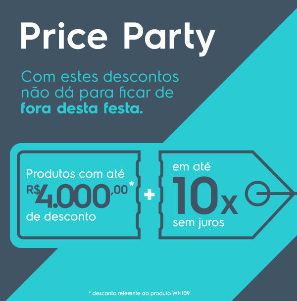 price party