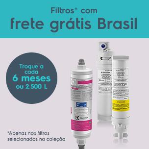 aspirador/frete filtro