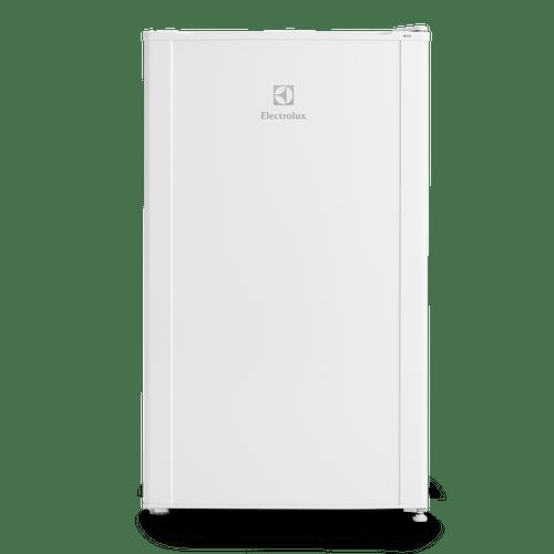 Oferta Frigobar Uma Porta 122L Branco (RE120) por R$ 1004.86