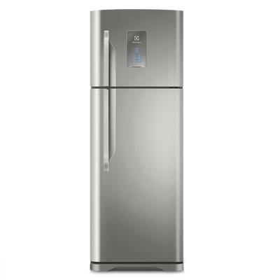 Refrigerador_TF52X_Frontal_1000x1000