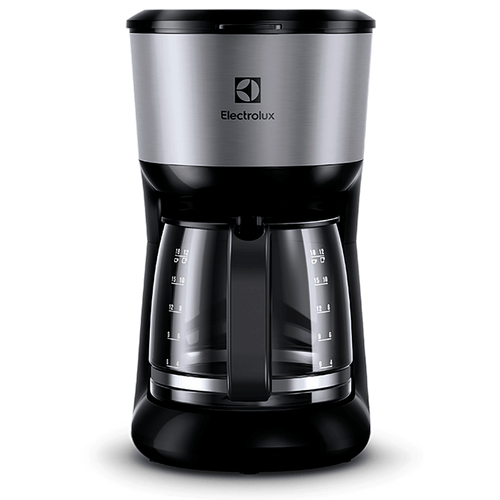 Elux_Mattino_CoffeeMaker2_Front_Shadow_700px
