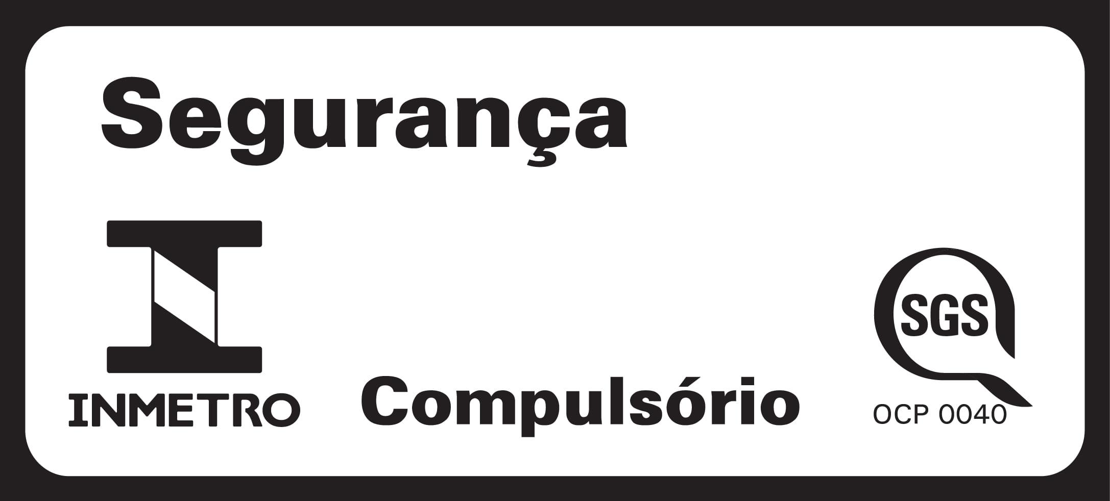 645d09054 Panela de Pressão Elétrica 6L 15 Receitas Pré-Programadas (PCC20) ...