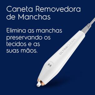 caneta removedora