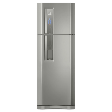 Refrigerador_DW54X_Frontal_1000x1000