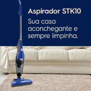 STK10