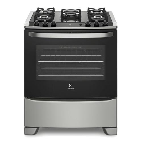 Range_76GSS_Front_View_Electrolux_1000x1000