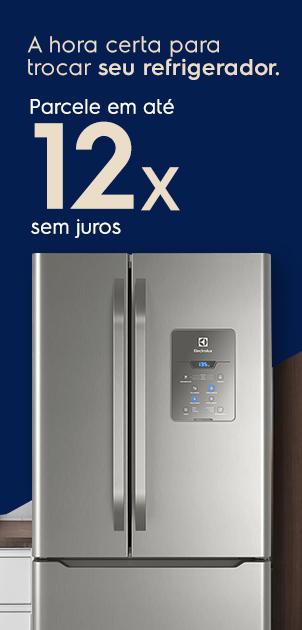 refrigerador 12x