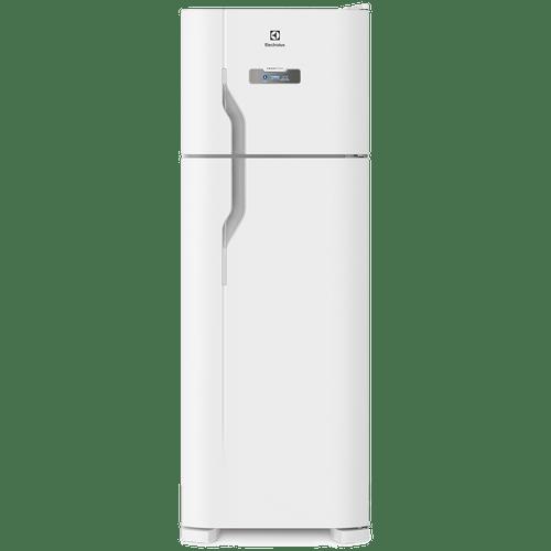 Refrigerador_TF39_Frontal_1000x1000