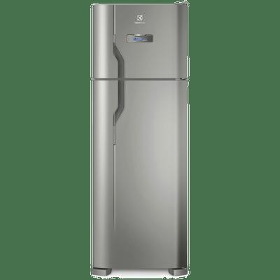 Refrigerador_TF39S_Frontal_1000x1000