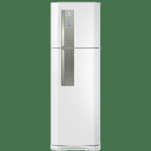 Geladeira Electrolux Top Freezer 382L Branco (TF42)