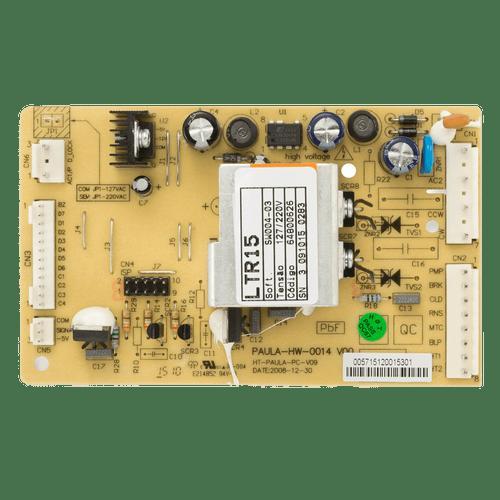 Placa Eletronica LTR15
