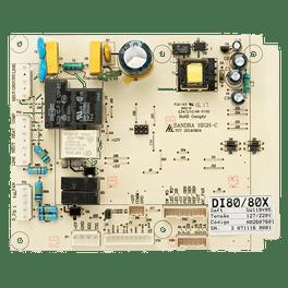 A02607601-PLACA-POTENCIA-REFRIGERADOR--DI80X-DT80X