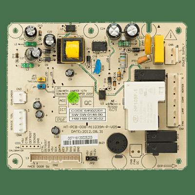 64502201-PLACA-POTENCIA-REFRIGERADOR--DF51-DF52X