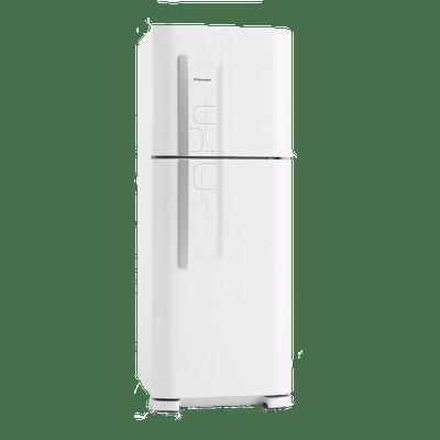 Refrigerador-Cycle-Defrost--475L-Branco-DC51