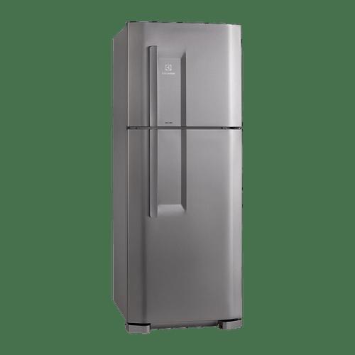 Refrigerador-Cycle-Defrost--475L-DC51X