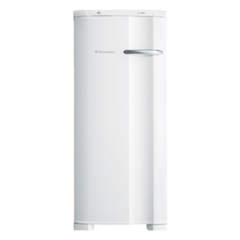 Freezer-Vertical-Cycle-Defrost-Uma-Porta-145L-FE18