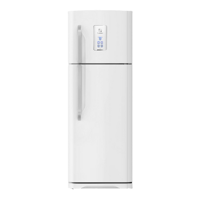 Refrigerador-Frost-Free-TF52-464-Litros