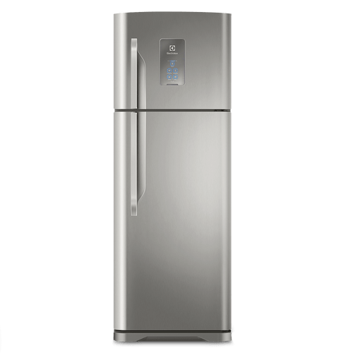 Refrigerador_TF52X_Frontal--1-