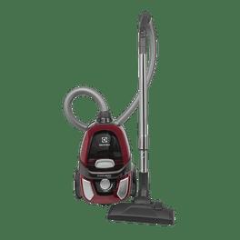 Aspirador-de-Po-sem-Saco-Easybox-Plus-Electrolux-EASY2-1