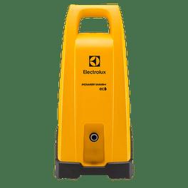 lavadora-de-alta-pressao-powerwash-eco-ews30-frontal-02
