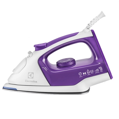 ferro-a-vapor-confidence-line-odi25-001