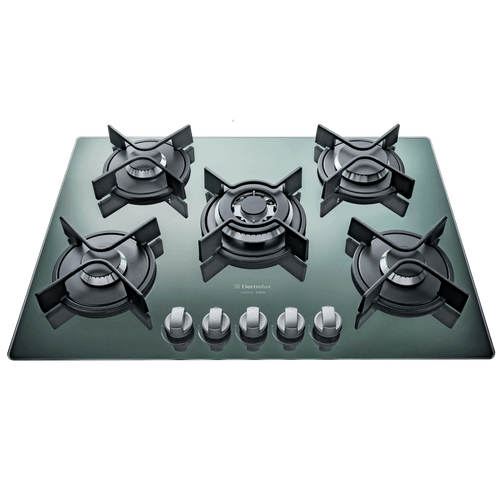 Cooktop_GC75P--1-