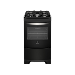 Fogao_MelissaGlass_52GP_Frontal_Electrolux
