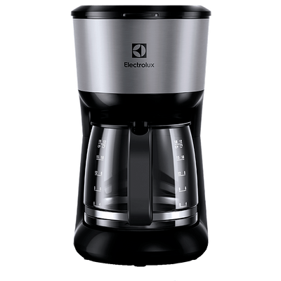 Elux_Mattino_CoffeeMaker2_Front_Shadow_700px