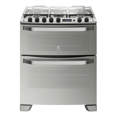 185960_Range_76XDR_Front_View_ELectrolux_