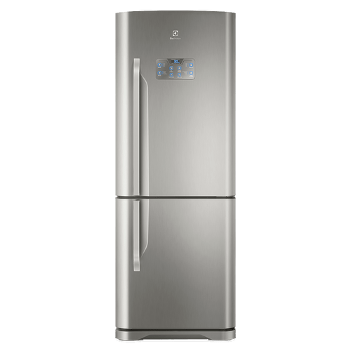 refrigerador_frost_-free-bottom_freezer_inverter_454_litros_