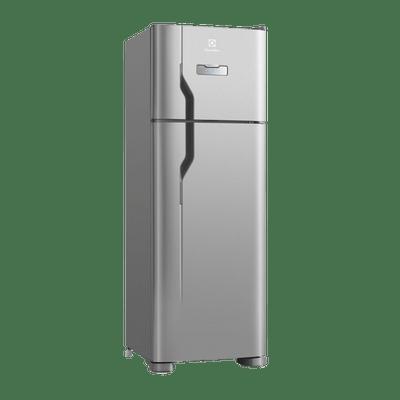 Refrigerador-Frost-Free--310L-Inox-DFX39