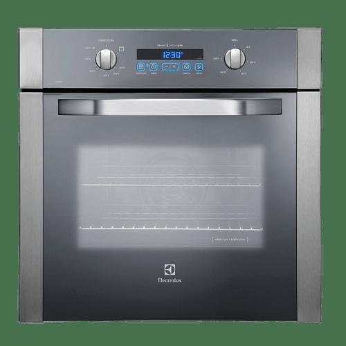 Forno-de-Embutir-a-Gas-73L-Inox-Painel-Blue-Touch-com-Grill-e-Conveccao-OG8DX