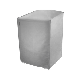 capa-protetora-para-lavadora-cinza-electrolux-p-m-g-1