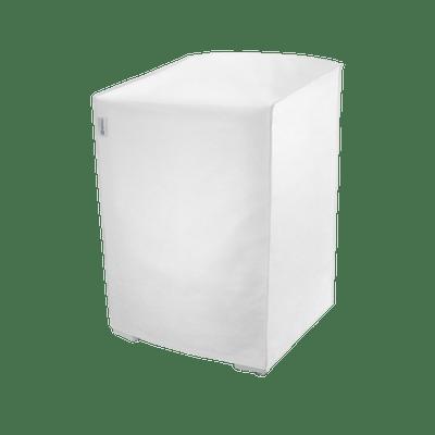 capa-branca-para-lavadora-electrolux-p-m-g-1