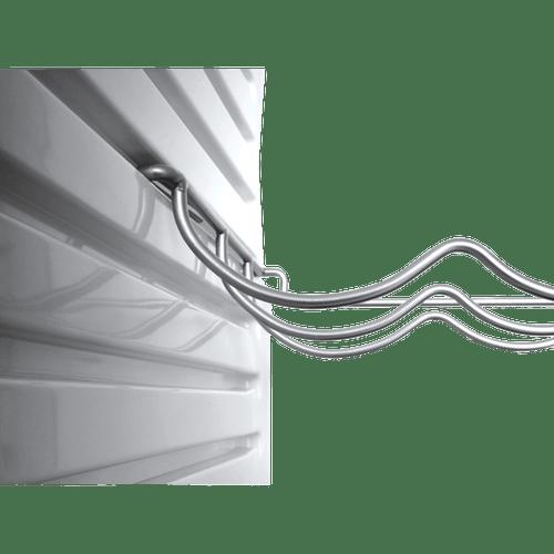prateleira-de-refrigerador-universal-para-garrafas-e-latas-electrolux_01