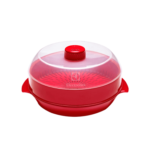 panela-de-cozimento-a-vapor-para-microondas-001